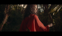 MauriceKirya_NeverBeenLoved_Video